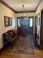 161 Staircase Falls Road - Photo 4