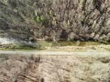 00 Big Horse Creek Road - Photo 11