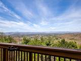 115 Distant View Drive - Photo 4