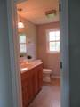 119 Lucky Hollow Road - Photo 15