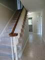 119 Lucky Hollow Road - Photo 16