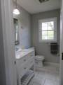 119 Lucky Hollow Road - Photo 17