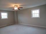 119 Lucky Hollow Road - Photo 21