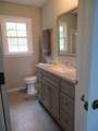 119 Lucky Hollow Road - Photo 22