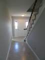 119 Lucky Hollow Road - Photo 24