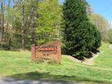 119 Lucky Hollow Road - Photo 32