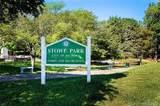 813 River Park Road - Photo 24