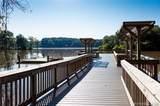 813 River Park Road - Photo 25