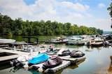 813 River Park Road - Photo 26