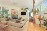 140 Carter Cove Road - Photo 9