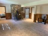 6 Indian Trail - Photo 13