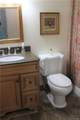 7486 Old Plank Road - Photo 18