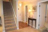 7486 Old Plank Road - Photo 19