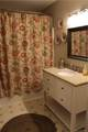 7486 Old Plank Road - Photo 23