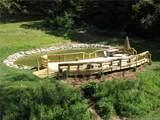 96 and 84 Brahma Ridge - Photo 22