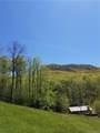 96 and 84 Brahma Ridge - Photo 28