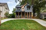405 Ideal Way - Photo 2