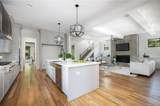 405 Ideal Way - Photo 17