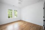 405 Ideal Way - Photo 31