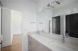 405 Ideal Way - Photo 32