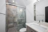 405 Ideal Way - Photo 39