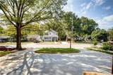 405 Ideal Way - Photo 5