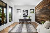 405 Ideal Way - Photo 10