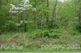 99999 Tanasee Gap Road - Photo 2