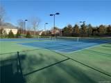 8917 Waltham Forest Court - Photo 30
