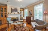 4856 Stagecoach Road - Photo 13
