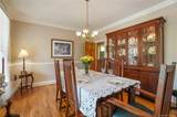 4856 Stagecoach Road - Photo 14