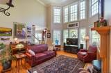 4856 Stagecoach Road - Photo 17