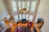 4856 Stagecoach Road - Photo 18