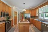 4856 Stagecoach Road - Photo 19