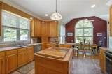 4856 Stagecoach Road - Photo 20