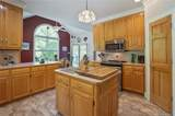 4856 Stagecoach Road - Photo 21