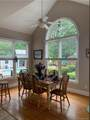 4856 Stagecoach Road - Photo 25