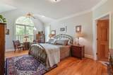 4856 Stagecoach Road - Photo 26