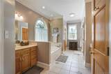 4856 Stagecoach Road - Photo 27