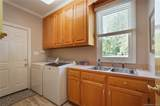 4856 Stagecoach Road - Photo 30