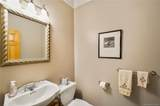 4856 Stagecoach Road - Photo 33