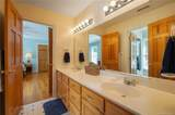 4856 Stagecoach Road - Photo 35