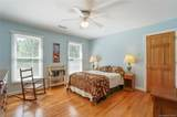 4856 Stagecoach Road - Photo 36