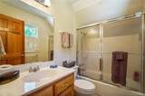 4856 Stagecoach Road - Photo 37