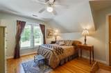 4856 Stagecoach Road - Photo 38