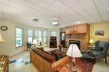 4856 Stagecoach Road - Photo 39