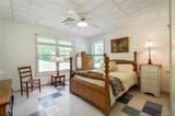 4856 Stagecoach Road - Photo 42