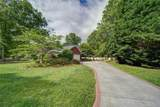 12809 Hidden Hills Lane - Photo 32