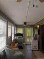 324 Hideout Hill Hill - Photo 12
