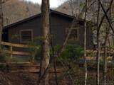 324 Hideout Hill Hill - Photo 16